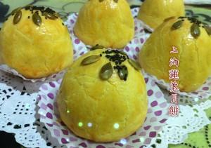 recipe_0055322_600_fit_1408097528_副本
